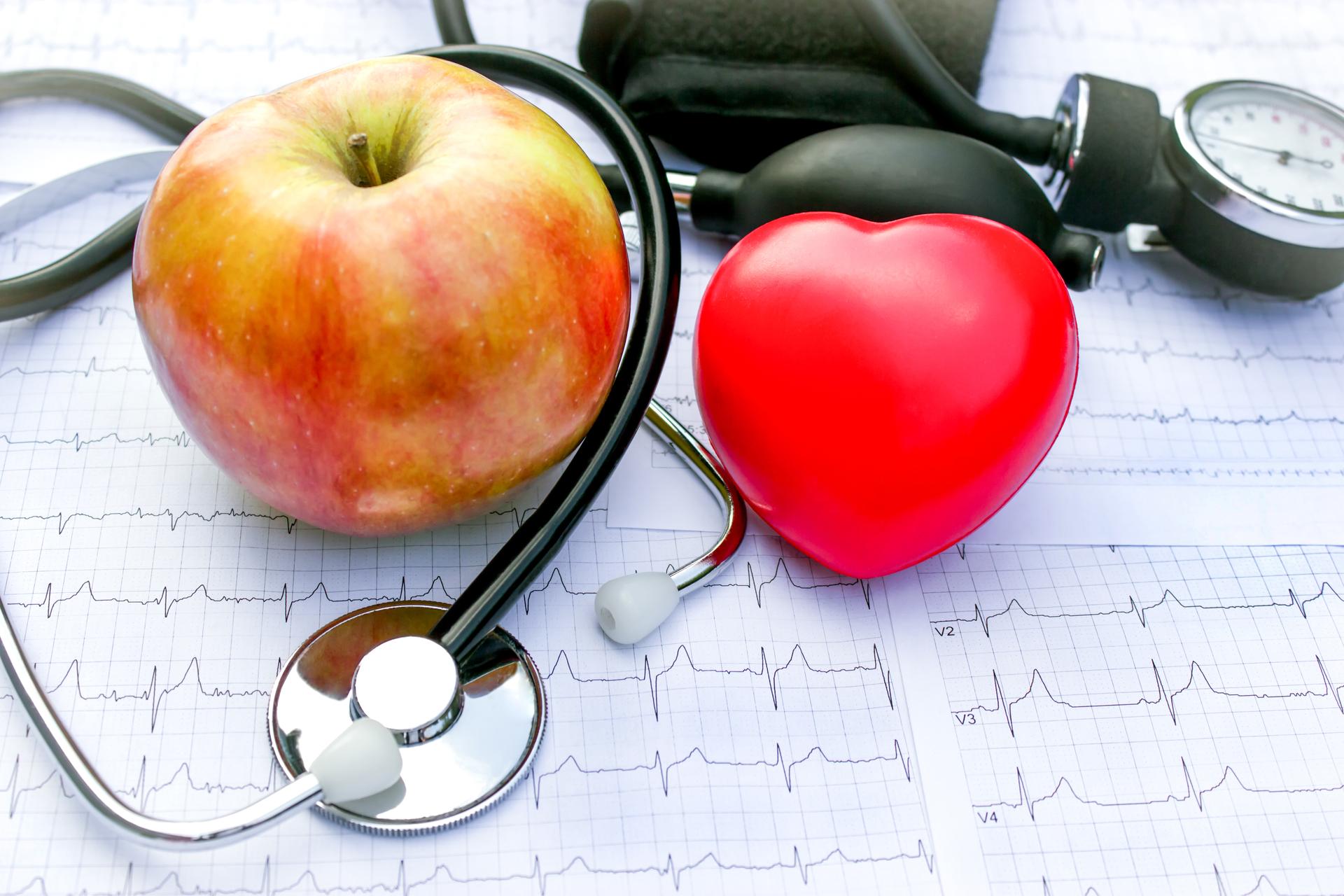 Salute E Benessere Ortopedia Carrera Melzo